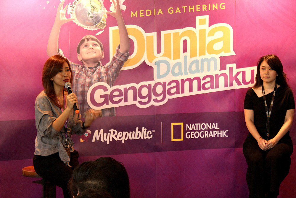 <a  style='text-decoration: none; font-weight:bold;' href=http://www.redwhitecommunication.com:80/index.php/_home/news/id/MTM0.php>MyRepublic dan National Geographic Gelar Kompetisi Sains Anak SD</a>