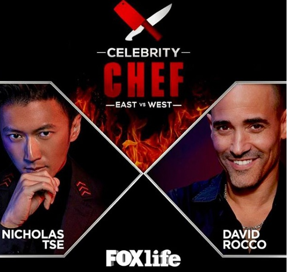 <a  style='text-decoration: none; font-weight:bold;' href=http://www.redwhitecommunication.com:80/index.php/_home/news/id/MTMz.php>FOX Networks Group Asia Umumkan Produksi Terbaru Celebrity Chef: East vs West</a>