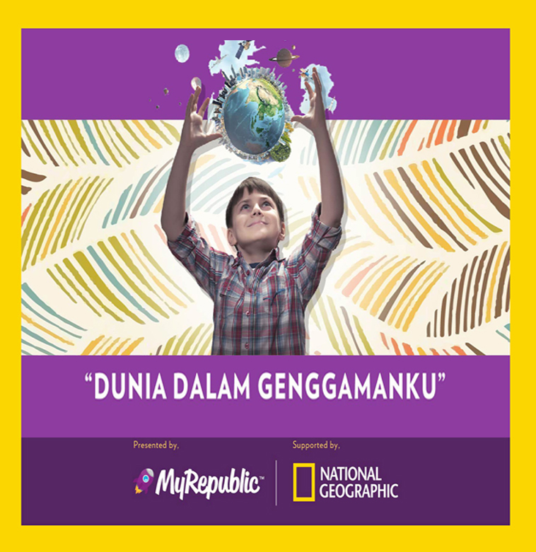 <a  style='text-decoration: none; font-weight:bold;' href=http://www.redwhitecommunication.com:80/index.php/_home/news/id/MTM2.php>National Geographic dan MyRepublic Ajak Siswa Mencintai Sians dengan Berkompetisi</a>