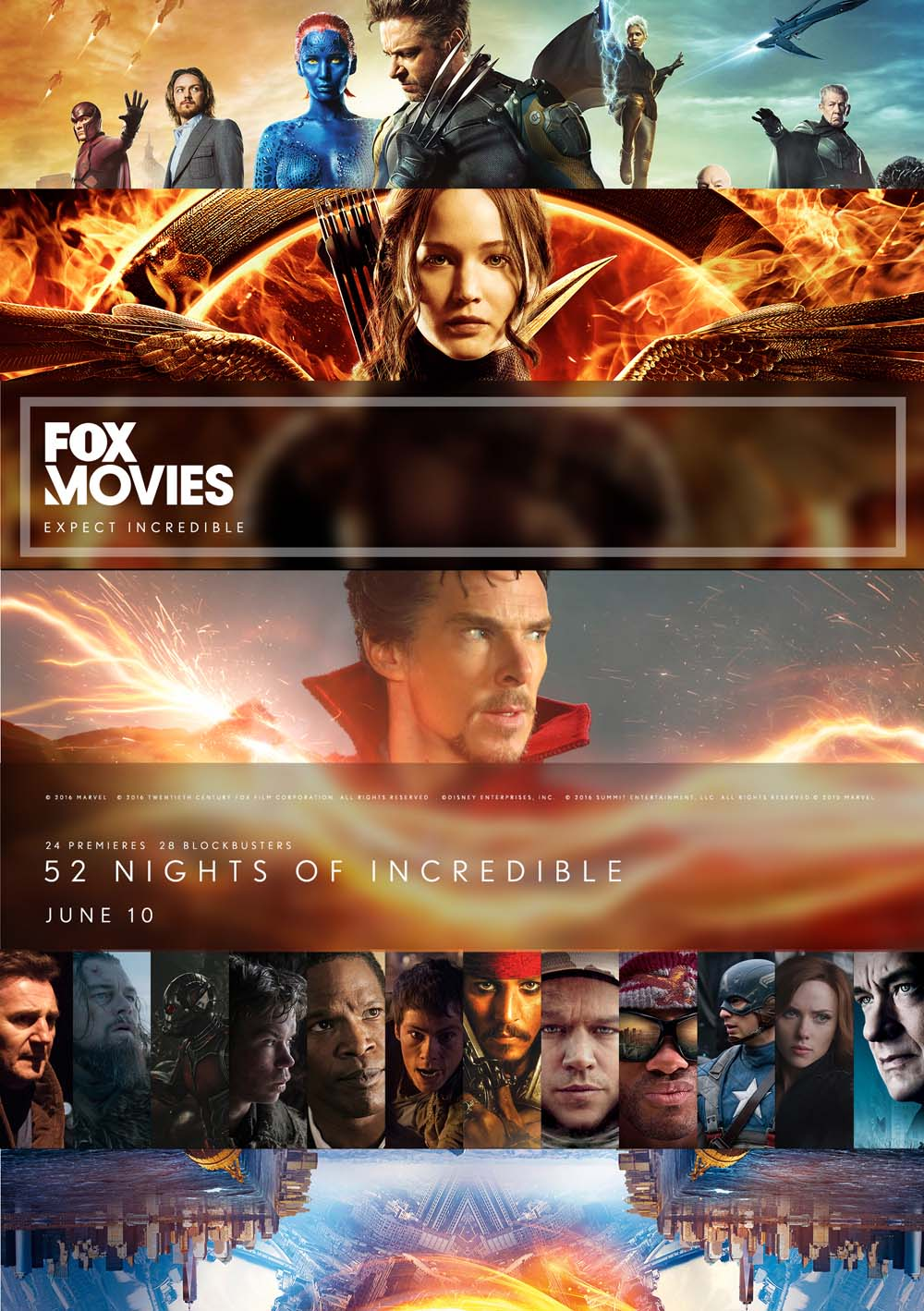<a  style='text-decoration: none; font-weight:bold;' href=http://www.redwhitecommunication.com:80/index.php/_home/news/id/MTIz.php>Lakukan Perubahan, Fox Movies Manjakan Pemirsa dengan 52 Film selama 52 Hari</a>