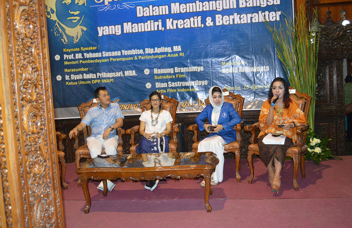 <a  style='text-decoration: none; font-weight:bold;' href=http://www.redwhitecommunication.com:80/index.php/_home/news/id/NzI=.php>Dian Sastro Ramaikan Festival Kartini IV di Jepara</a>