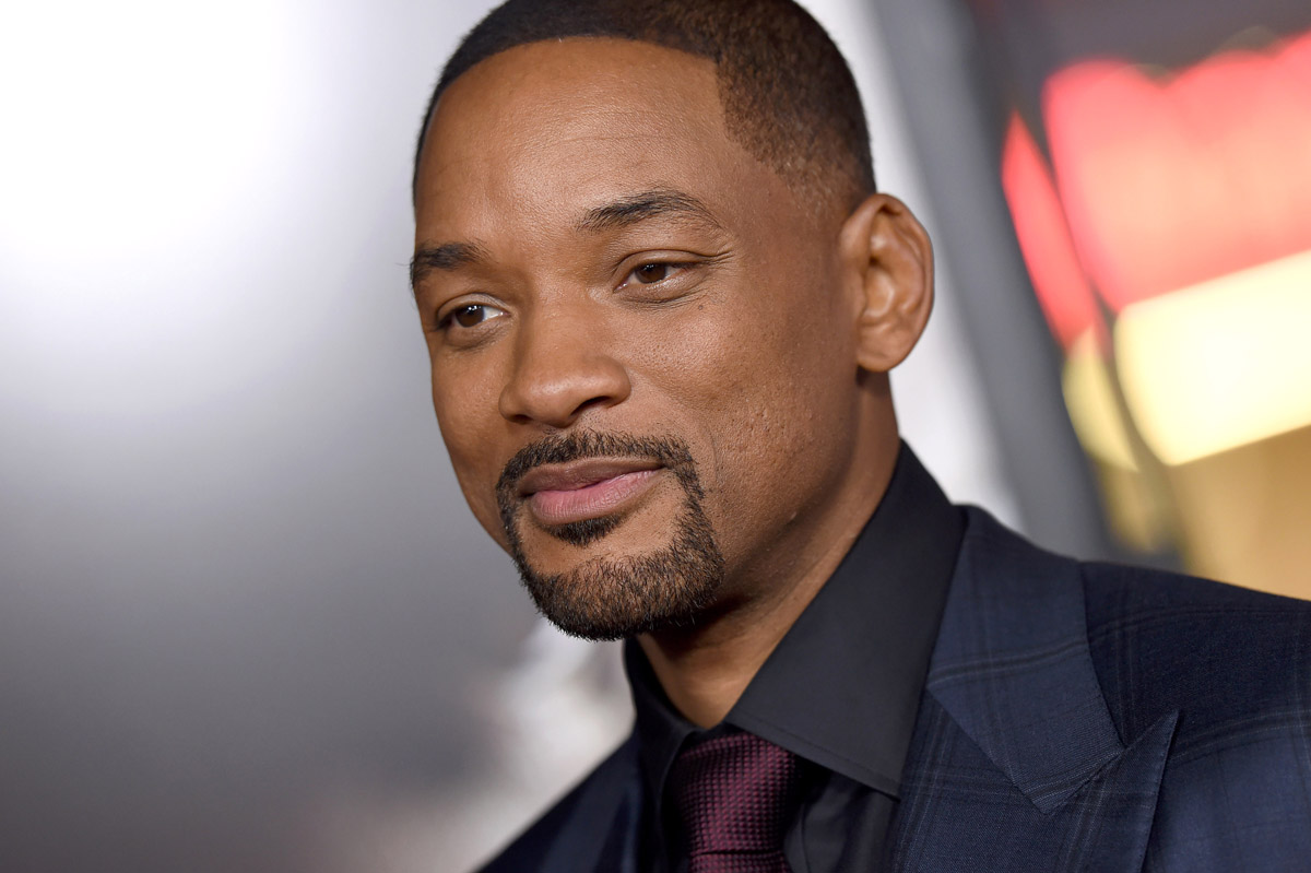 <a  style='text-decoration: none; font-weight:bold;' href=http://www.redwhitecommunication.com:80/index.php/_home/news/id/MTM1.php>Will Smith Didapuk National Geographic menjadi  Host